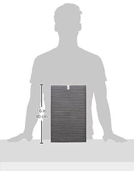 シャープ 空気清浄機用交換フィルター 集塵・脱臭一体型 FZ-Y30SF