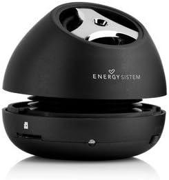 Energy Sistem Mini Music Box Z100: Amazon.es: Electrónica