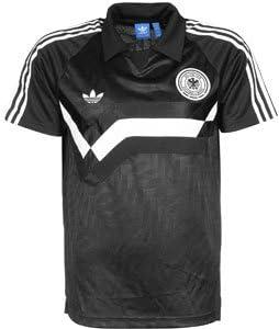 Adidas Retro Trikot Deutschland