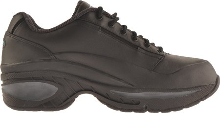 Bio Trek Safari Black Trek Women's Women's Bio Safari Black rrXqH