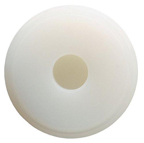 Facom 2.12E 37-212.e35 pot 35 mm Rebound Head 21200000000000000000000000000000000000