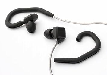 bd9a5fa23ef VSONIC R07 GR07 Pro Dynamic Noise isolation earphones: Amazon.co.uk ...