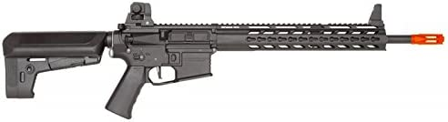 Krytac Trident SPR Mk.2 Electric Airsoft Rifle