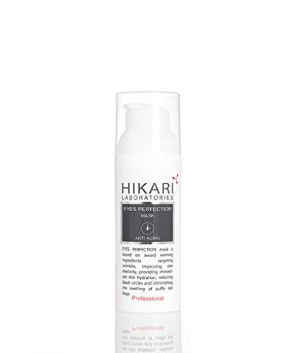 Hikari labs Anti-Aging Eyes Perfection Mask 50ml