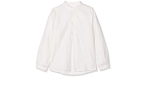 Rigans Camisa niño Venice, Rosa (Rosa 494), 8 años (Tamaño del Fabricante: 8) para Niños: Amazon.es: Ropa y accesorios