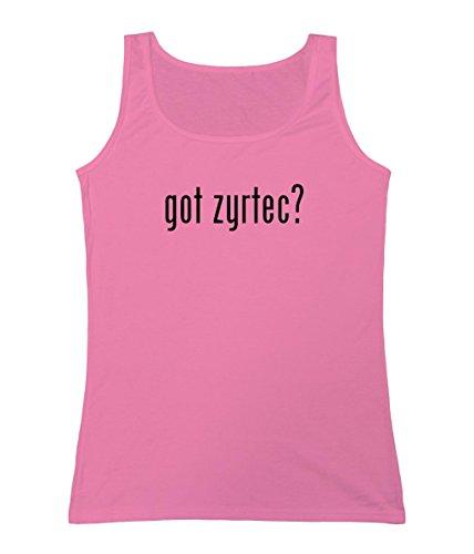 got-zyrtec-womens-tank-top-pink-large