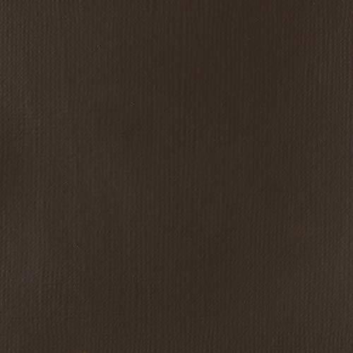 Liquitex Professional Heavy Body Acrylic Paint, 2-oz Tube, Burnt Umber