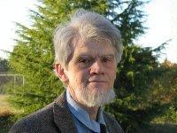 Allen G. Taylor