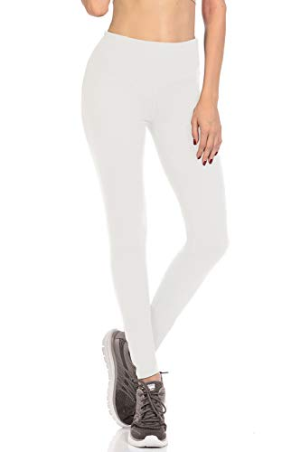 4413d9d476169b Leggings - Page 5 - Blowout Sale! Save up to 67%   Spread the Purple