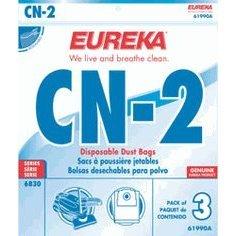 cn2 vacuum bags - 6
