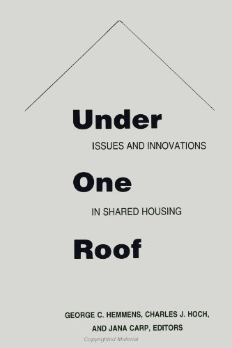 shared housing - 4