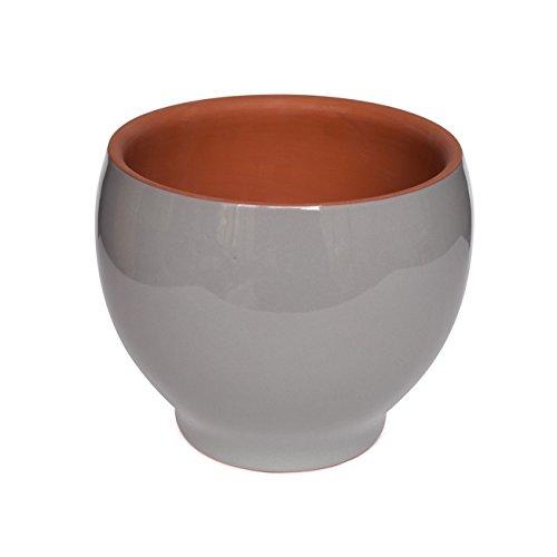 Hosley's Grower Obo Pot, 6.5