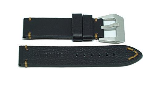 24-mm-handmade-vintage-panerai-watch-strap-black