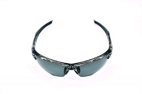 95e2ff8d0fa04 Polarized Fashion Sports Sunglasses for Cycling Fishing Golf Baseball - sport  sunglasses for men - sport