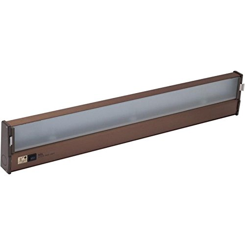 National Specialty XTL-3-HW/BZ Xenon Under Cabinet Light ()
