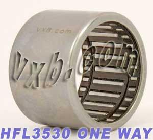 - HFL3530 One Way Needle Bearing/Clutch 35x42x30 Needle Bearings