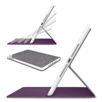 Logitech Hinge for iPad Air