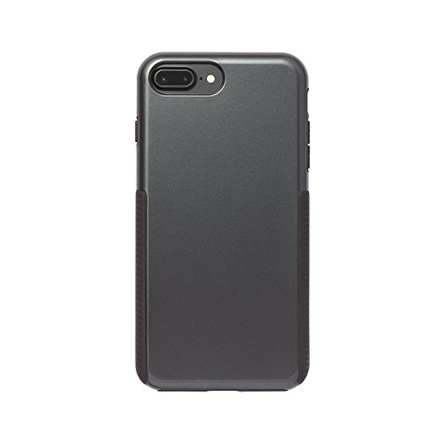 AmazonBasics Dual Layer Case iPhone Plus