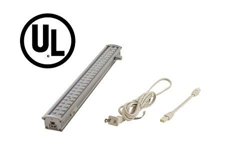 Hi Tech Led Lighting in US - 6