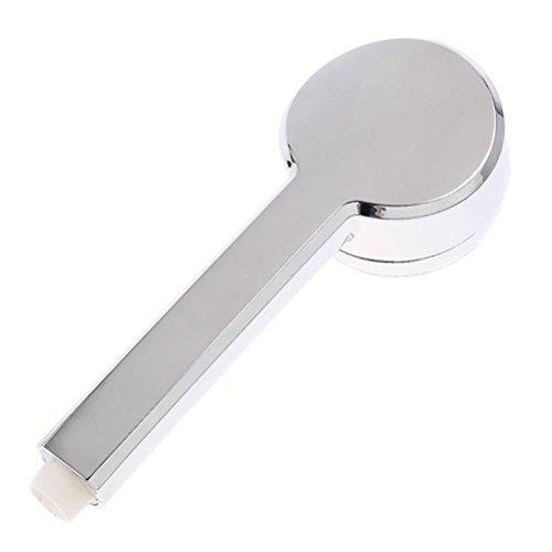 umfun-automatic-7color-changing-led-bathroom-shower-head-water-home-glow-bathroom-shower-head