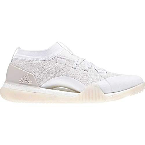 (アディダス) adidas レディース ランニング?ウォーキング シューズ?靴 PureBOOST X TR 3.0 Cross Training Shoe [並行輸入品]