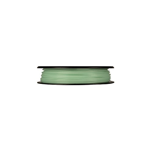 Best makerbot filament glow