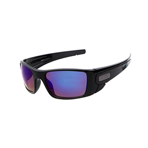 SamPX Polarized Sports Sunglasses
