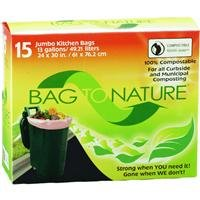 Bag-to-Nature-Garbage-Bags