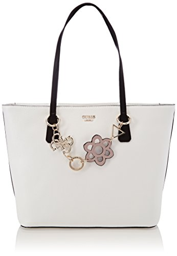 Hobo Bags Multicolore portés Multi Sacs White Guess épaule BwqFF5