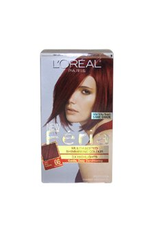 loreal-feria-multi-faceted-shimmering-color-3x-highlights-very-rich-auburn-and-warmer-66-pack-of-1