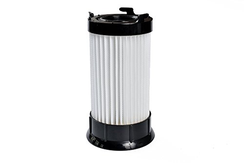 Gold Line for Eureka DCF4 and DCF18 Filter for Eureka 4700, 5550, HP5550, GE5550, GE106585 series Upright Vacuums. Replaces Eureka part # 63073, 63073A, 63073B, 63073C, GE-61770. Manufactured by -