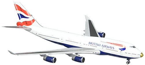 gemini-jets-british-airways-b747-400-victorious-airplane-model-1400-scale