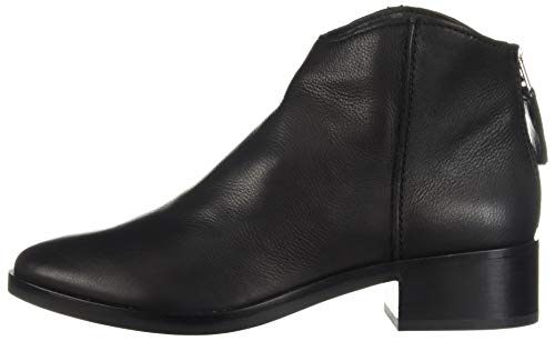 Pictures of Dolce Vita Women's Tucker Ankle Boot US 5