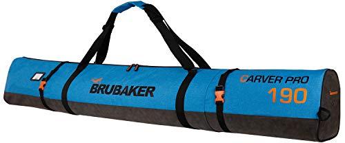 Brubaker Carver