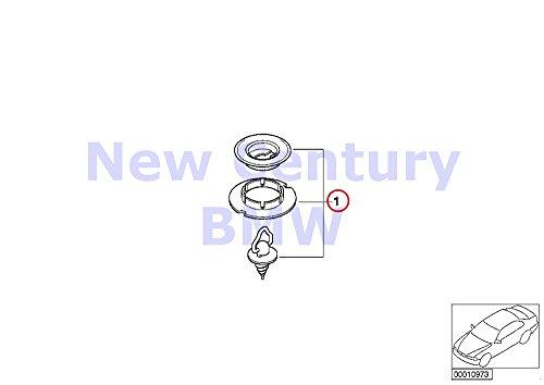 4 X BMW Genuine Floor Mats Lock Lock Beige 318i 318is 320i 323i 325i 325is 328i Z3 1.9 Z3 2.5 Z3 2.5i Z3 2.8 Z3 3.0i Z3 M3.2 Bmw 318i Floor Mats