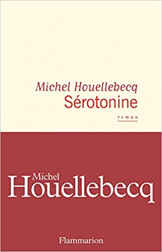 Serotonine