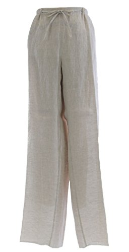 marina-rinaldi-by-maxmara-blasche-sand-unhemmed-tie-waist-dress-pants-14w-23