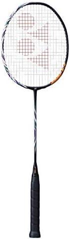 Yonex ASTROX 100 ZX Badminton Racquet (Prestrung) (4U,G5)