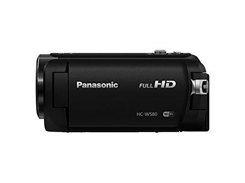 Buy handheld hd video camera