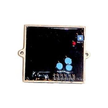 Amazon.com: 0F97190SRV - Generac Guardian voltage regulator ... on