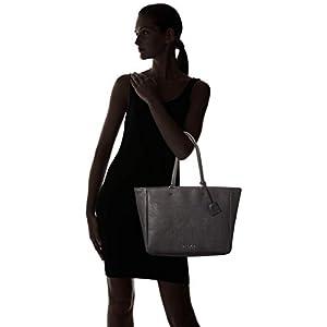 Calvin Klein – Worked Shopper, Borse Tote Donna