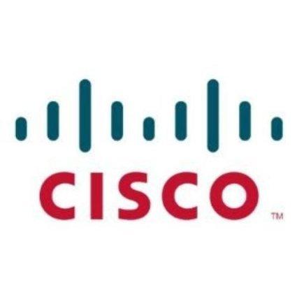Cisco PWR-SX10-AC= Power Adapter, External