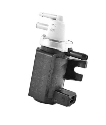 Pressure Converter ,N75, for Turbo ,Early A4