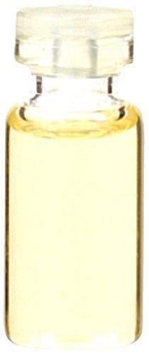 【高知インター店】 生活の木 50ml レアバリューネロリ(チュニジア) B0029Z9IUM 50ml 生活の木 B0029Z9IUM, ペット用品と雑貨のペットウィル:df571b04 --- arianechie.dominiotemporario.com