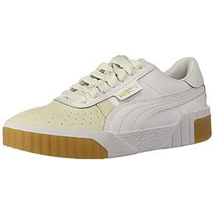 PUMA Women's Cali Exotic Sneakers