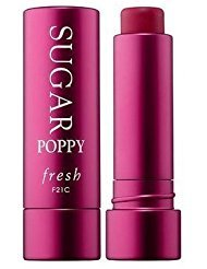 Fresh Sugar Lip Treatment Spf 15 - 8