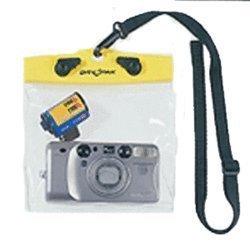 dry-pak-camera-case-clear