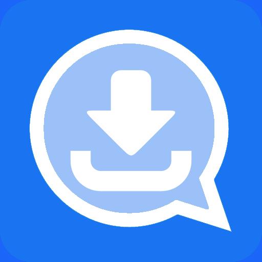 Download For Messenger Facebook