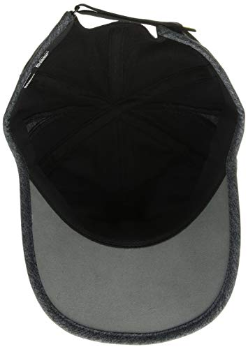 f2b296d1 Amazon.com: adidas Men's Superlite Relaxed Adjustable Performance Cap:  Sports & Outdoors