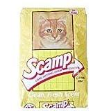 Scamp 25 Lb